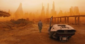 The Pro-Life Heart of Blade Runner 2049